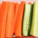 carrot-and-cucumber-stick-images