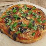 glutenfri_pizza