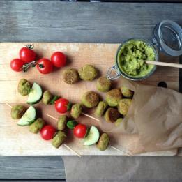 grc3b8nne-deller-vegetar-mit-livs-kogebog