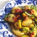 kartoffel-mango-dild-salat
