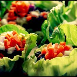 salat-tacos-1