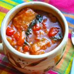 tomato-soup1