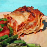 vegansk-lasagne-mc3a5nebarnet-1