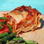 vegansk-lasagne-mc3a5nebarnet