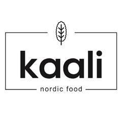 kaali nordic food aarhus vegan
