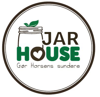 jarhouse