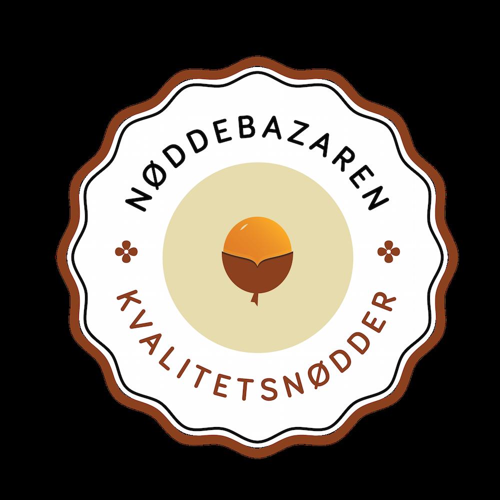 Logo mellem