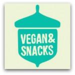 VeganSnackBillede