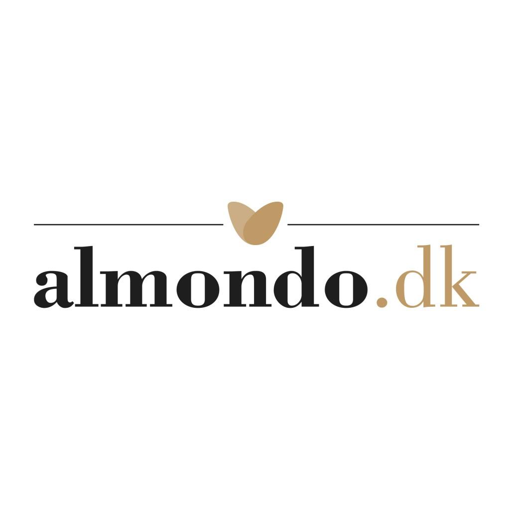 almondo-logo