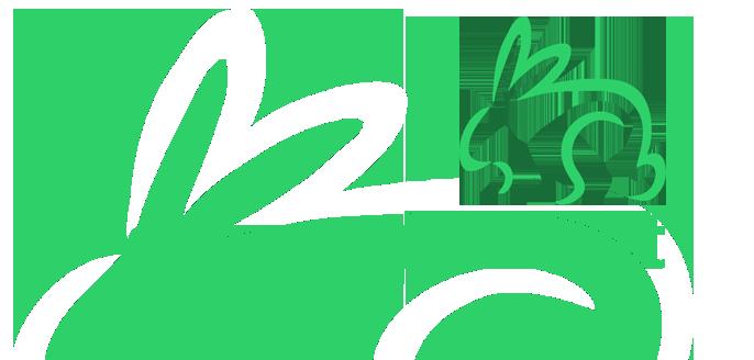 green_mindset_logo