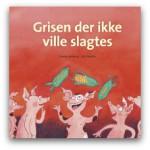 grisen-der-ikke-ville-slagtes-150x150