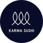 københavn sushi vegansk