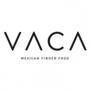 vegansk i Aarhus på VACA
