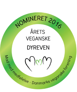 dyreven_nomineret