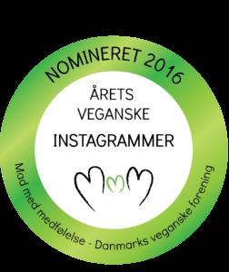 instagrammer_nomineret