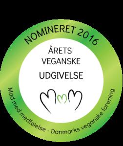 udgivelse_nomineret