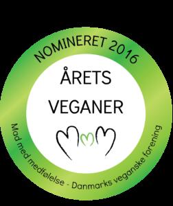 veganer_nomineret