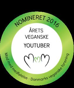 youtuber_nomineret